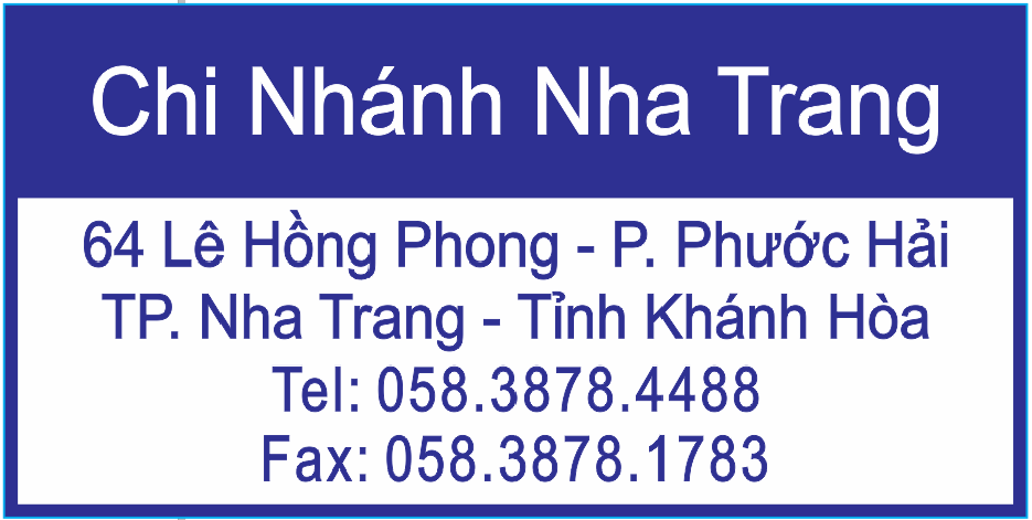 NhaTrang