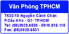 TPHCM